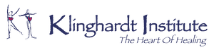 Klinghardt Institute Logo